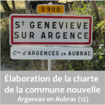 argence.PNG