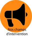 champsd'intervention.jpg