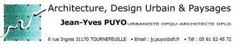 logo-jyp-horizontale-4_ok
