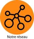 notre réseau.jpg