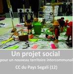 carre_projet