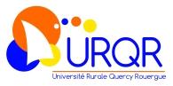 LOGO URQR FINAL-1.jpg